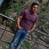Արմեն, 24, г.Ереван