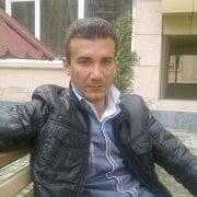 Алексей 37 Ташкент