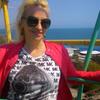 Анна, 39, г.Евпатория