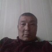Омурбек 53 Бишкек