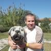 Евгений, 40, г.Мирноград