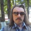 Юрий, 51, г.Калининград