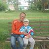 коля, 37, г.Пермь