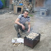 іgor, 39, Kivertsy