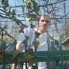 Алекс, 30, г.Одесса
