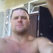 Ігор 40 лет (Дева) хочет познакомиться в Болехове