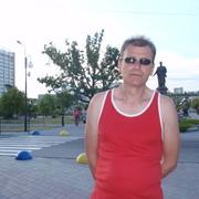 Алексей 54 Киев