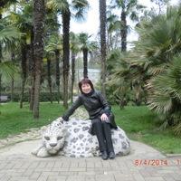 Анелия, 51 год, Овен, Казань