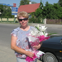 VALENTINA, 52 года, Близнецы, Гродно
