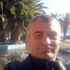 Алексей, 42, г.Афины