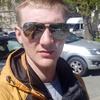 Ян Рыбаченков, 26, г.Тихвин