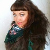 Lyudmila, 45, Shakhunya