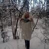 Светлана, 42, г.Могилев