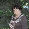 Татьяна, 60, г.Апшеронск