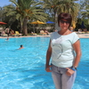 Мария, 48, г.Тула
