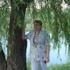 Таня, 59, г.Тамбов