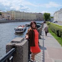 Lubava, 59 лет, Овен, Санкт-Петербург