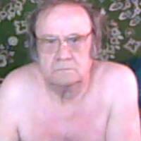 валера, 68 лет, Овен, Бийск