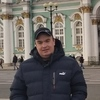 Роман, 30, г.Тверь