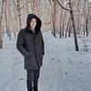 Денис Пилипенко, 22, г.Днепр