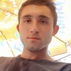 Олександр, 21, г.Кропивницкий