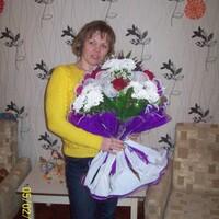 маришка, 45 лет, Водолей, Темиртау