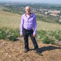 Антон, 33 года, Стрелец, Томск