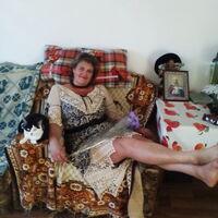 алла, 56 лет, Рыбы, Мирноград