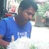 Manikya, 44, Kozhikode
