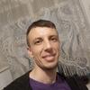 Вова, 36, г.Киев