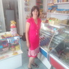 мария, 29, г.Астана