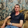 Dima, 26, Zverevo