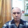 Grigoriy, 30, Tryokhgorny