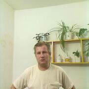 Алексей 46 лет (Телец) хочет познакомиться в Покровске
