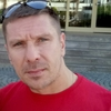 Дмитрий, 39, г.Мытищи
