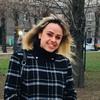 Мила, 35, г.Одесса