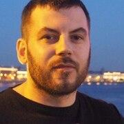 Роман 28 Санкт-Петербург