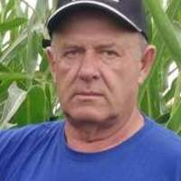 Вячеслав, 58 лет, Дева, Рязань