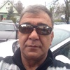 rustam, 50, г.Каунас