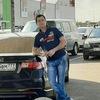 Dima, 34, г.Москва