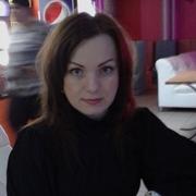 Татьяна 23 года (Козерог) Свердловск
