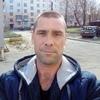 Денис Юшков, 38, г.Череповец