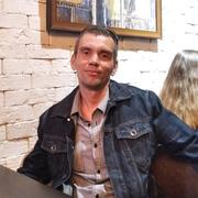 Начать знакомство с пользователем Майкл 39 лет (Дева) в Ялте