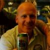 rrrrick, 41, The Hague