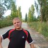 ВОВАСЬКА, 29, г.Калининская