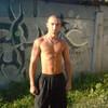 Igor, 32, г.Золотоноша