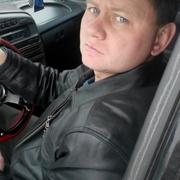 Василий 39 лет (Козерог) хочет познакомиться в Карловке