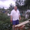Андрей, 39, г.Оленегорск