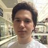 Kirill, 20, г.Одесса