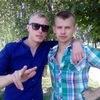 Виталик, 25, г.Орша